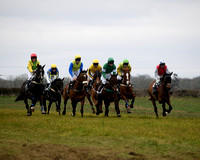 VWH Point to Point 2016