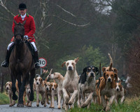 Tedworth Hunt